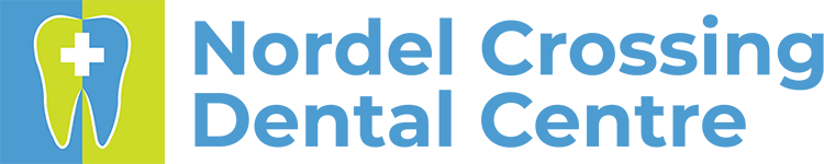 Nordel Crossing Dental Centre